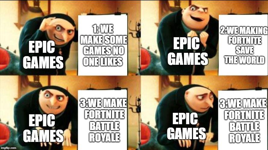 Imágenes De Diabolical Plan Meme Generator