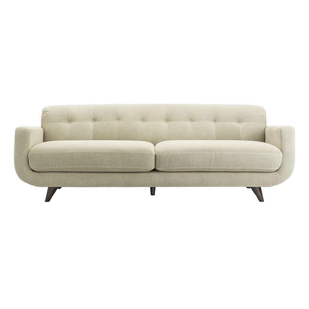 Cohen 3 Seat Sofa Sofas Lounge Furniture