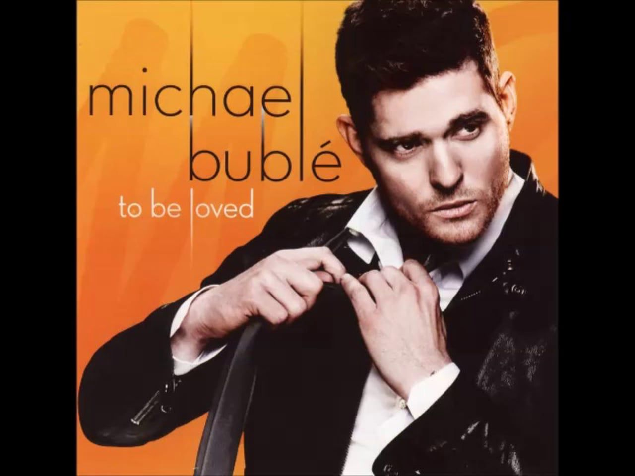 Michael Buble - Close Your Eyes  Close your eyes  Let me tell you the reasons why  Think you're one of a kind.  Here's to you  The one that I suppose…