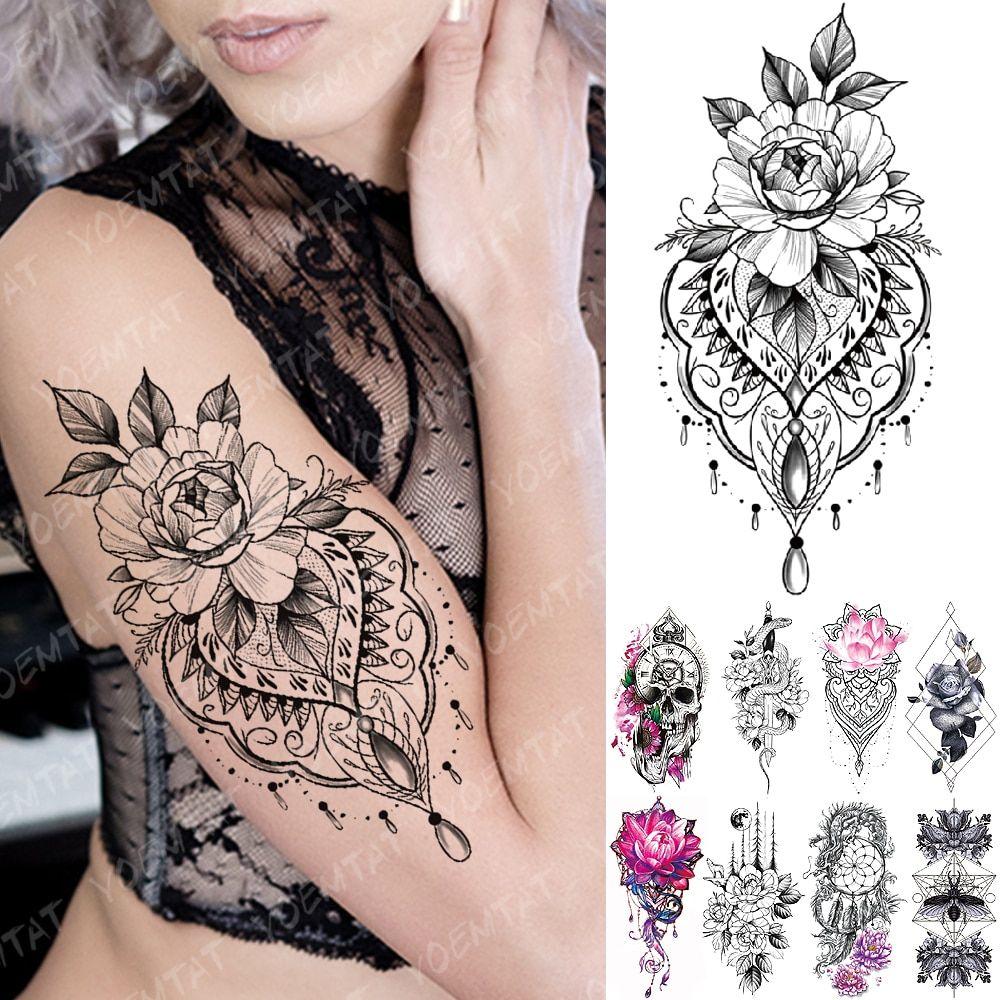 Pin By Leah Hess On Tattoo In 2020 Tattoos Flash Tattoo Tattoo Stickers