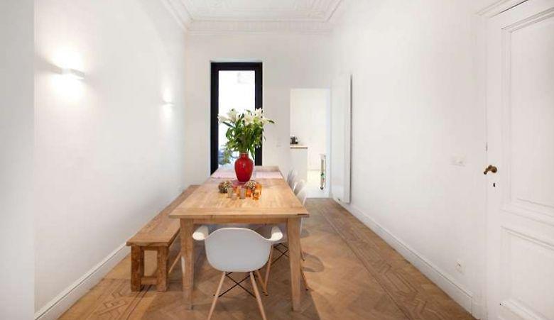Tolle Elegante Küche Und Bad Jersey City Nj Bilder - Küchenschrank ...