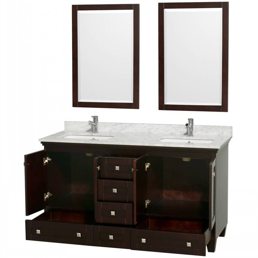 Cheap Vanity Unique How To Buy Discount Bathroom Vanities All About House Double Sink Bathroom Vanity Marble Vanity Tops Discount Bathroom Vanities