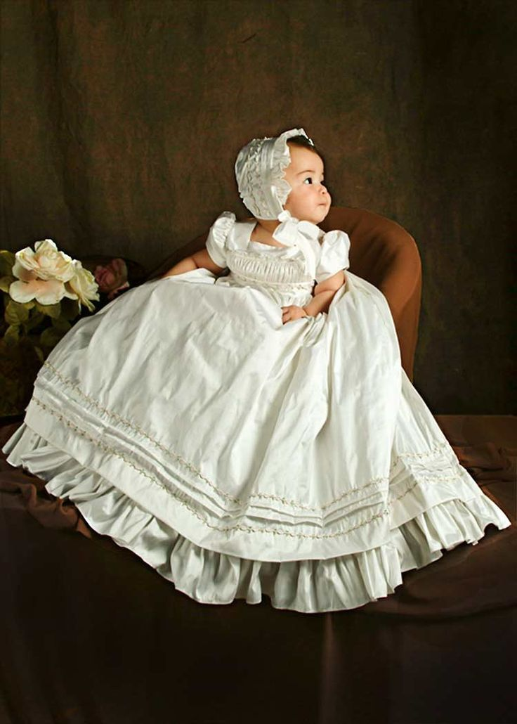 Pin by Monica Mejia on Camila baptism | Pinterest | Christening ...