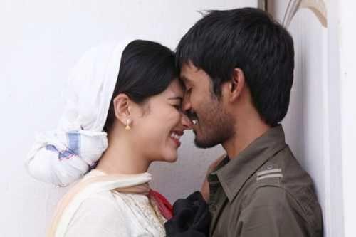3 Photos Romantic Movies Movie Love Quotes Romantic Couples