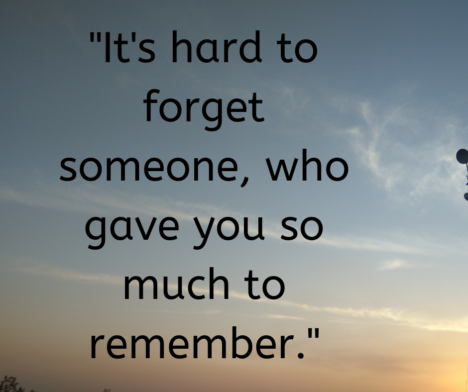 Life Quotes On Memories And Remember Memories Quotes Life Quotes Forgotten Quotes