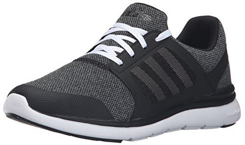 new product f3f45 a4b54 adidas Performance Womens Cloudfoam Xpression W Cross-Tr..