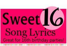 sångtexter födelsedag Pin tillagd av angela james på CRAFTY | Pinterest sångtexter födelsedag