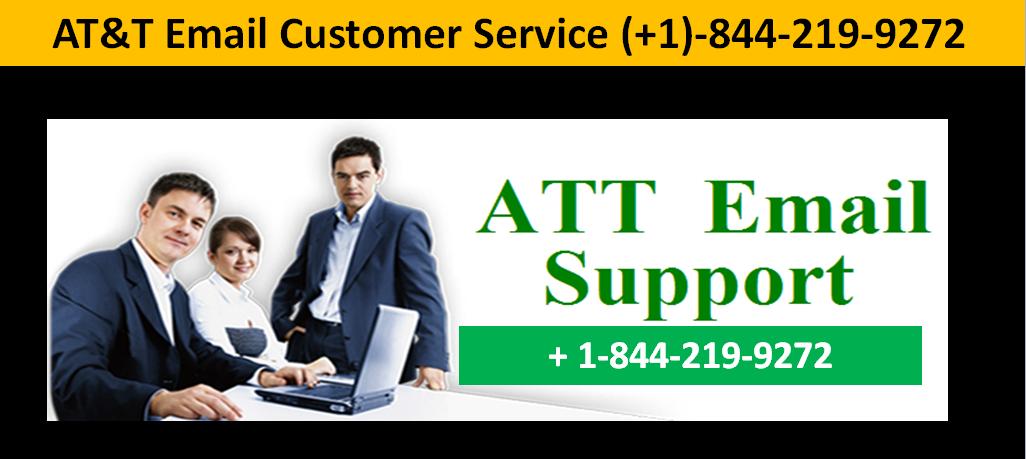 ATT Customer Service & Support Number (855)2354555