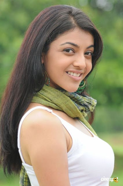 b92ed24a88ed00 COOL WALLPAPERS: KAJAL AGARWAL IMAGES FREE DOWNLOAD,KAJAL AGARWAL HOT  WALLPAPERS FREE DOWNLOAD KAJAL AGARWAL PICS,PHOTOS,IMAGES DOWNLOAD FOR FREE
