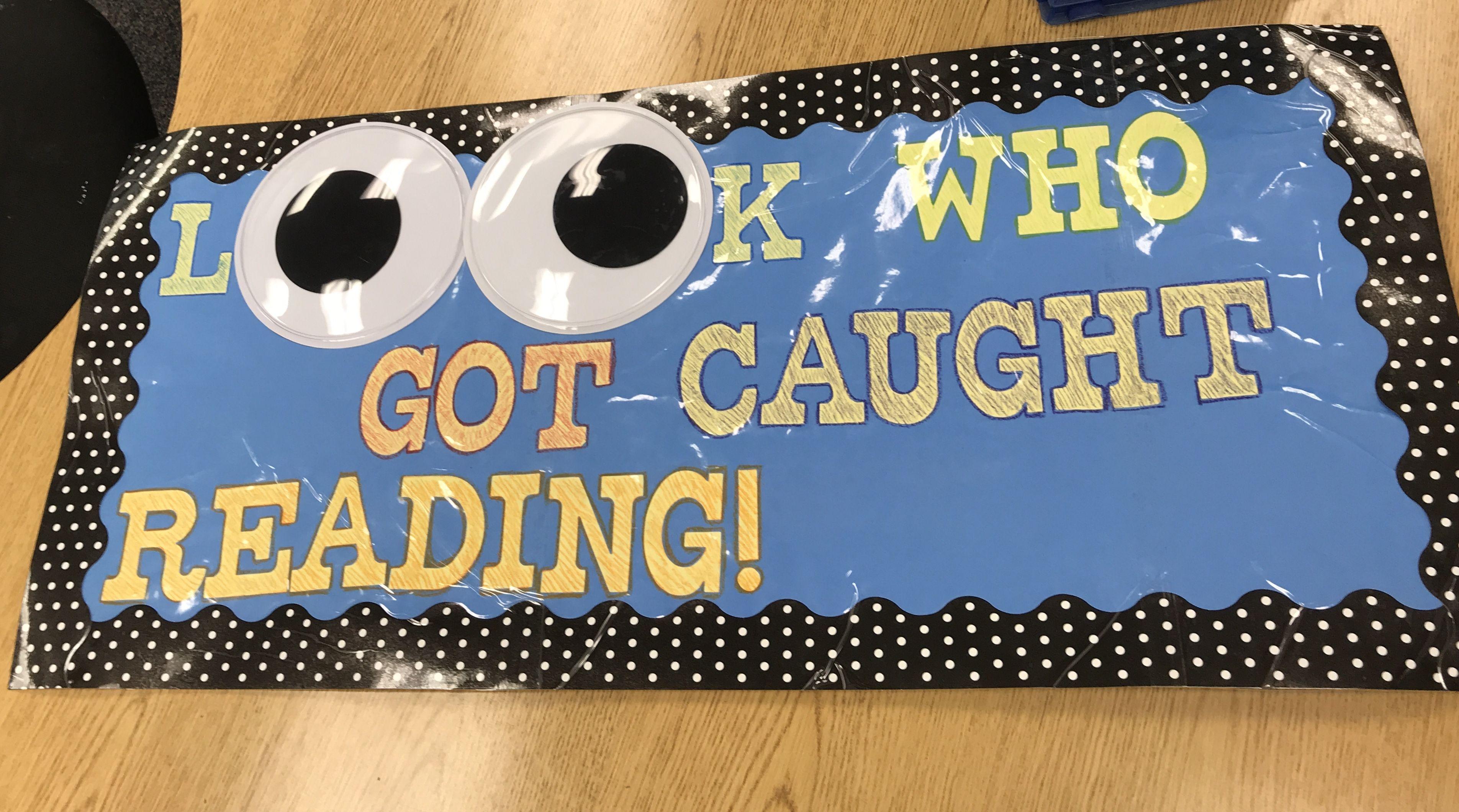 Pin By Mandy Woollacott On Teaching Reading