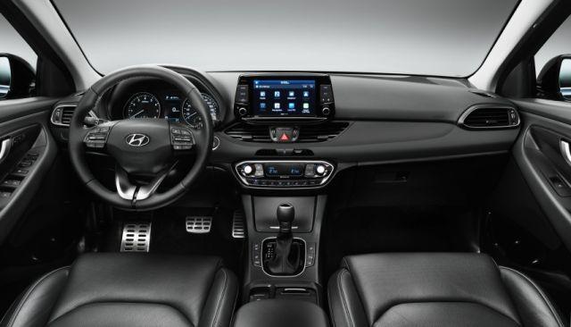 2019 Hyundai Kona Electric Suv Interior Concept Cars Group Pins
