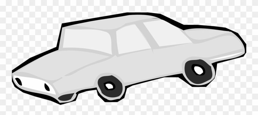 Car Vintage Car Free Vector Graphics Car Clipart 964107 Is A