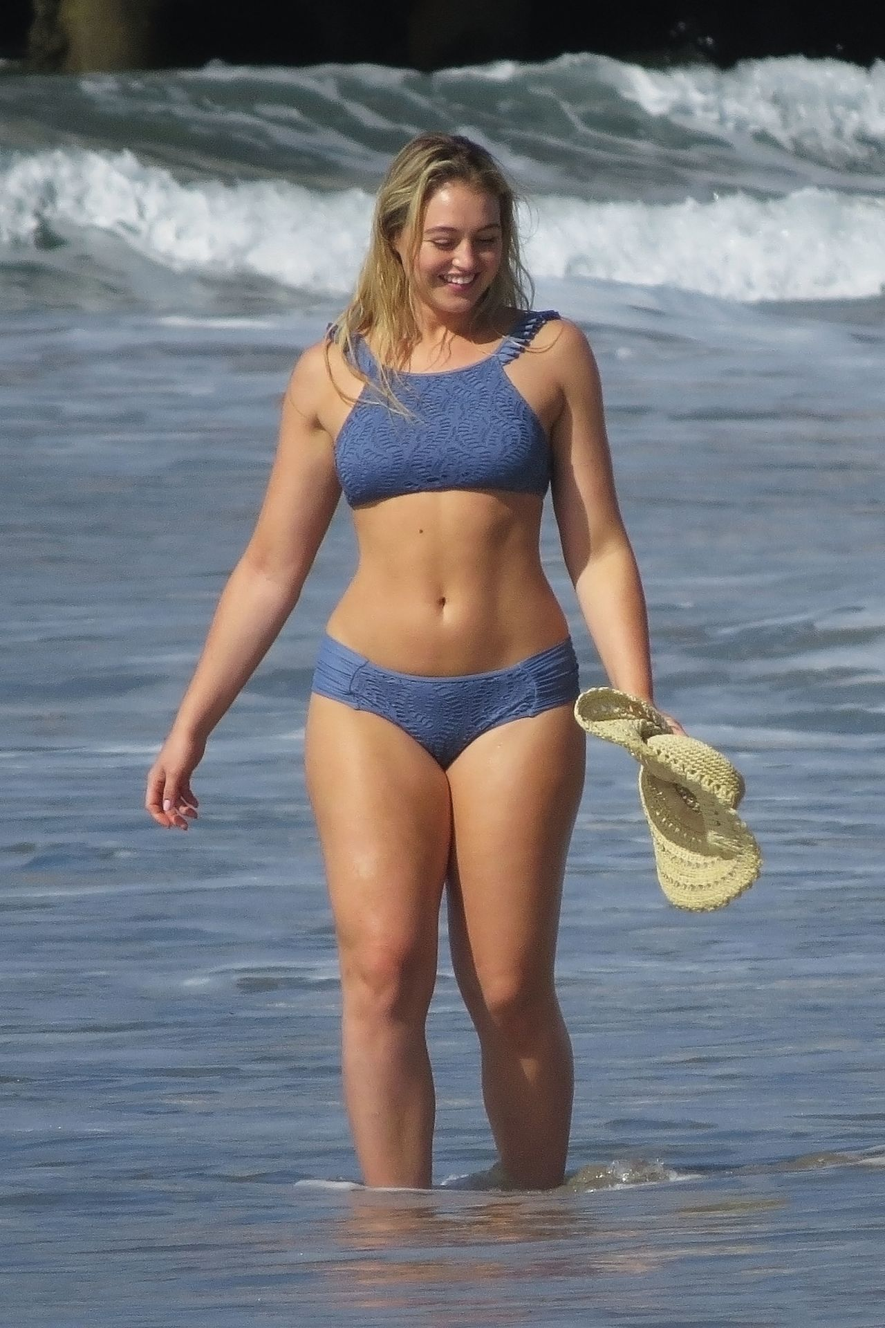 Bikini Iskra Lawrence naked (12 photos), Topless, Sideboobs, Instagram, butt 2019