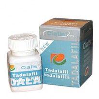 obat ejakulasi dini obat pembesar alat vital pinterest