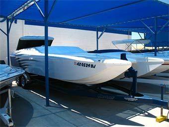 The Boat Brokers Rv 800 488 0258 2000 25 Eliminator 25 Daytona 36 995 Used Boats Boat Lake Havasu City