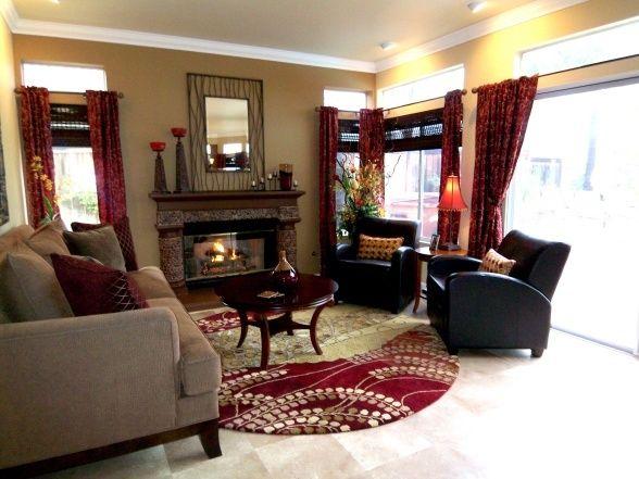 living room palette idea