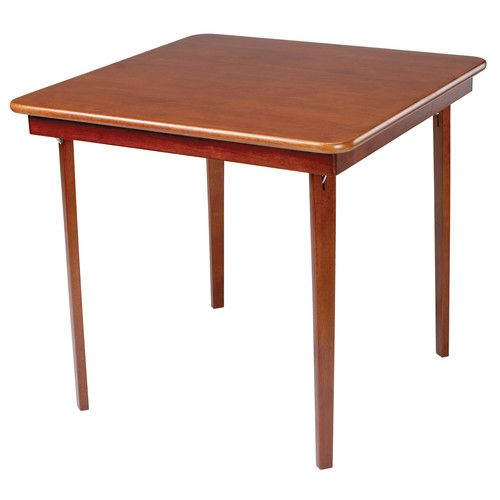 32 Square Folding Table Guest House Project Table Table