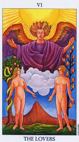 Will He Come Back? Top 10 Tarot Cards for Love