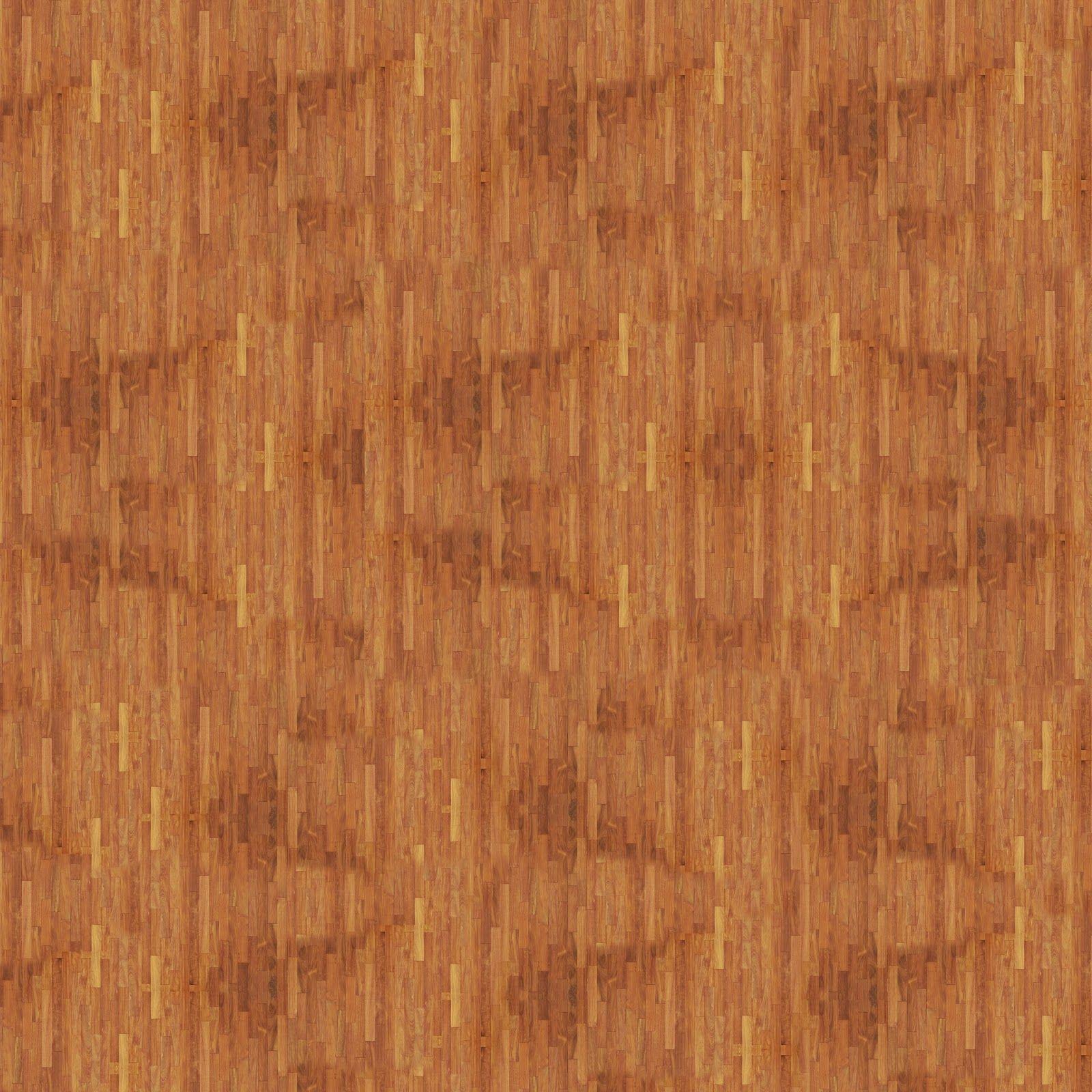 "Dollhouse Decorating!: Free ""oiled Walnut"" Dollhouse Floor"