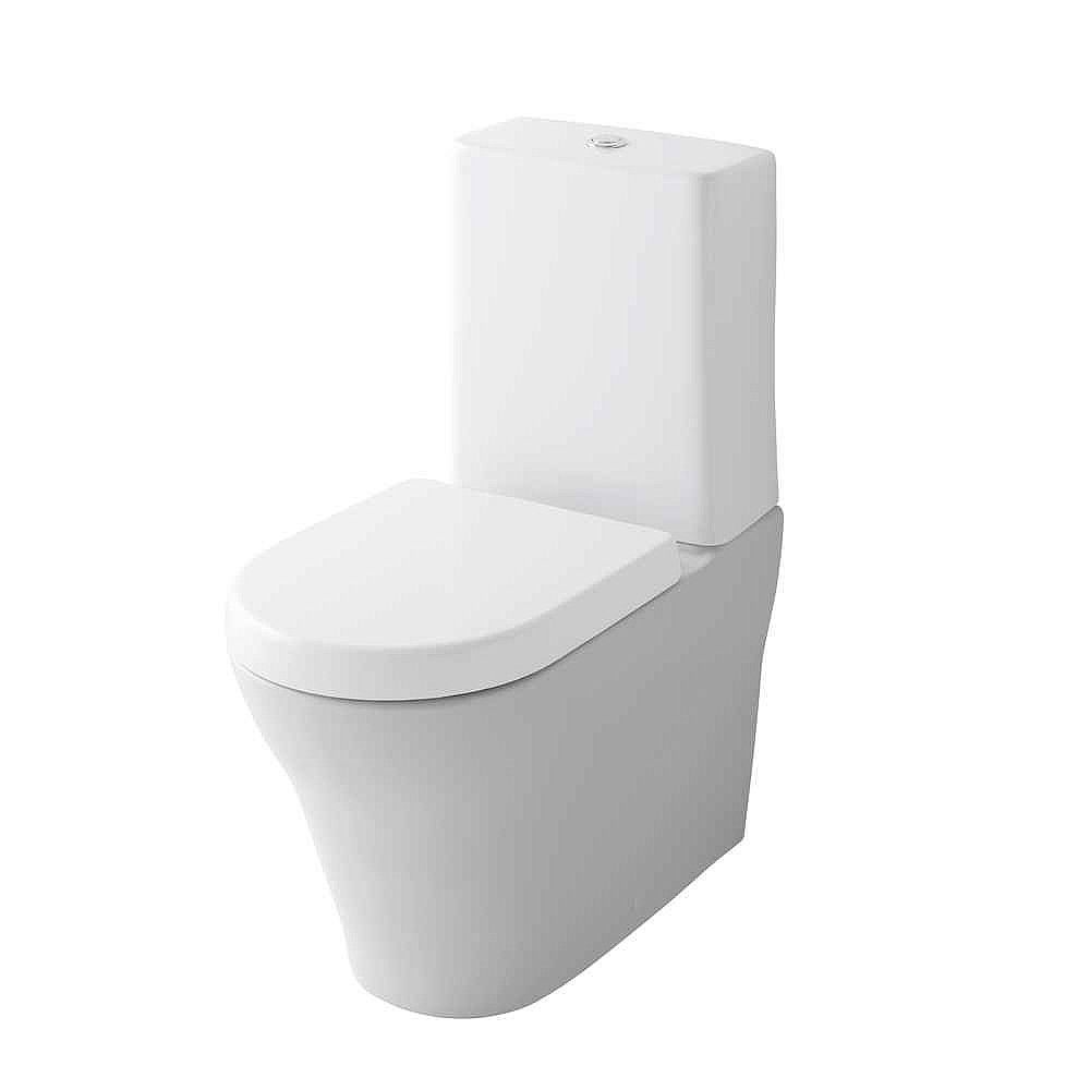 Toto Series Mh Close Coupled Pan Cistern Toto Wall Mounted Toilet Close Coupled Toilets