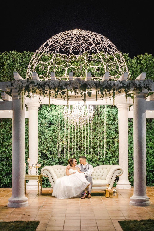 Temecula Wedding At Villa De Amore Temecula Weddings Temecula Wedding Venues Wedding Photography Pricing