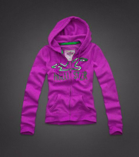 best-of-hollister-women-outlet-online-hoodies-hco5023 ...