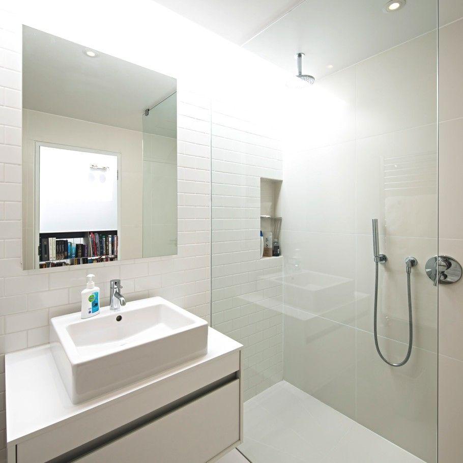 modern-house-design-london-adelto_07 | 浴室/廁所/洗衣間 | Pinterest ...