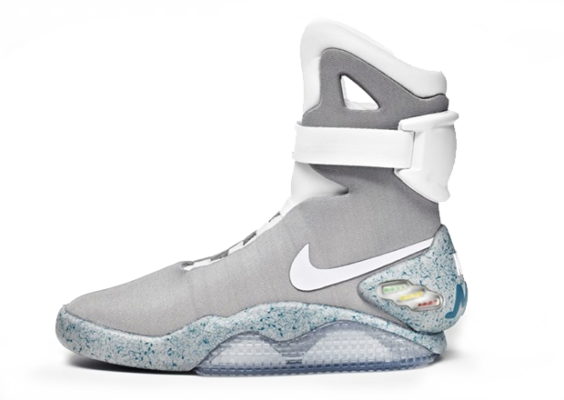 expensive nike shoes png images hd 854209