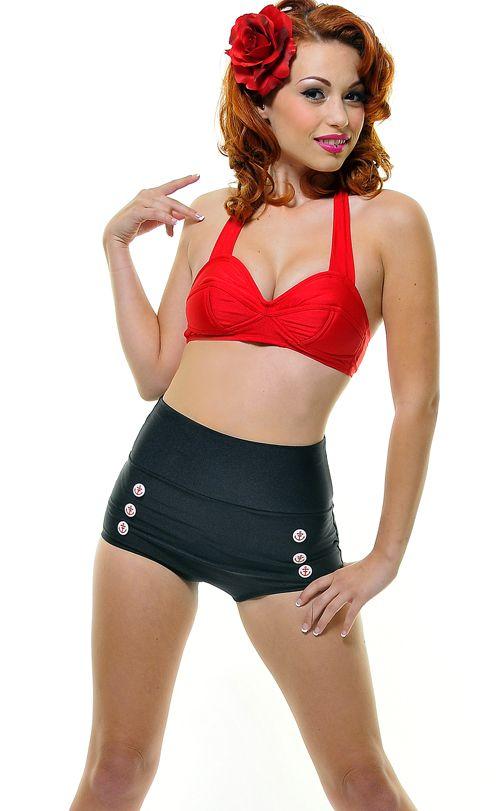 buy vintage swimsuit jpg 853x1280
