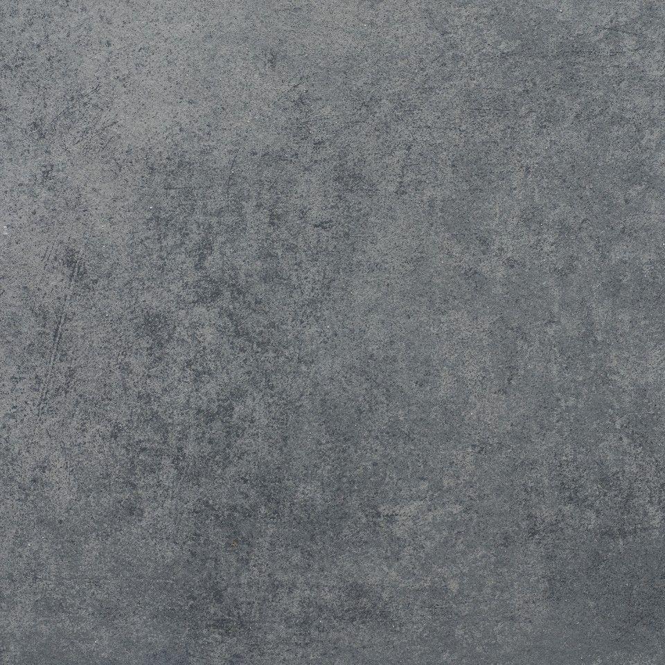 Osmose Bodenfliese Noventa Quarzgrau Anthrazit 30x30 Cm