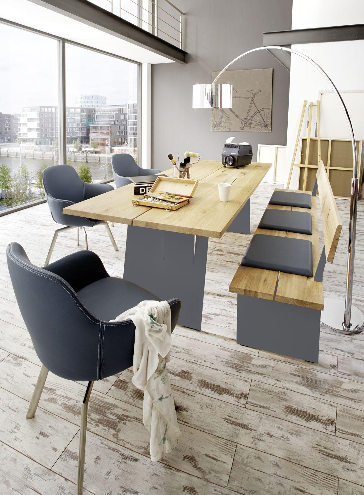 33++ Sitzbank und stuehle esszimmer Trends