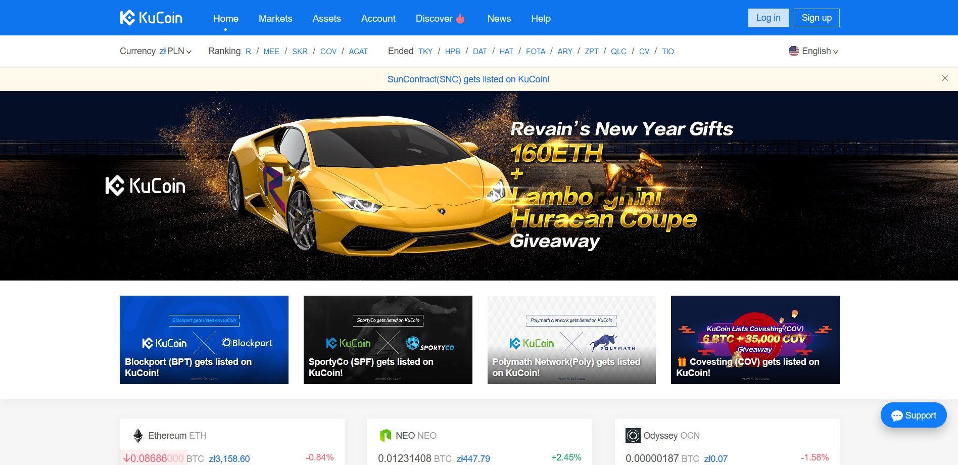 Crypto exchange Best crypto, Money trading, Marketing
