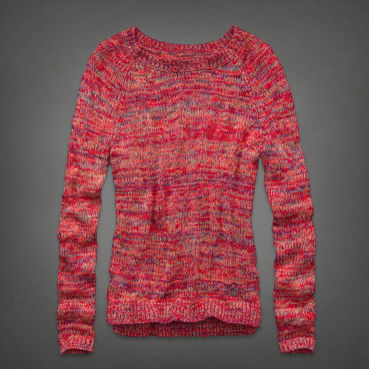 1000+ Ideas About Women's Sweaters On Pinterest