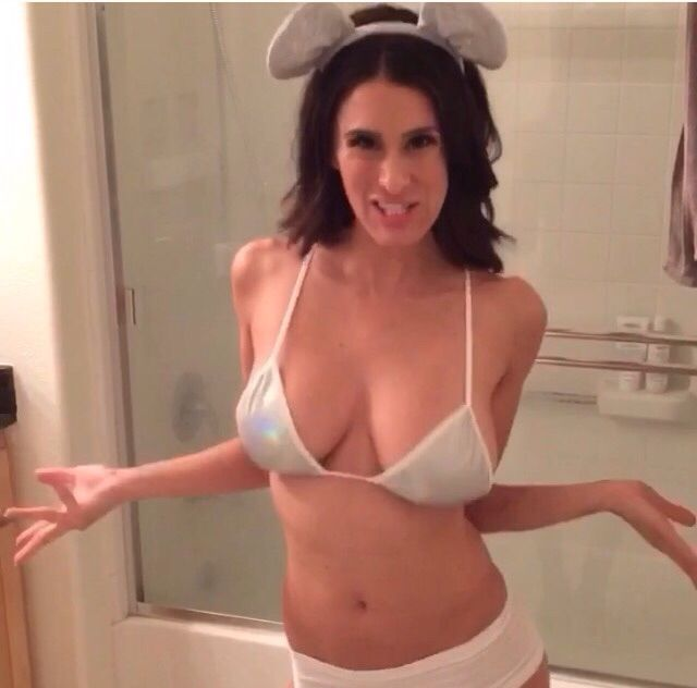 Brittany Furlan From Vine Nsfw