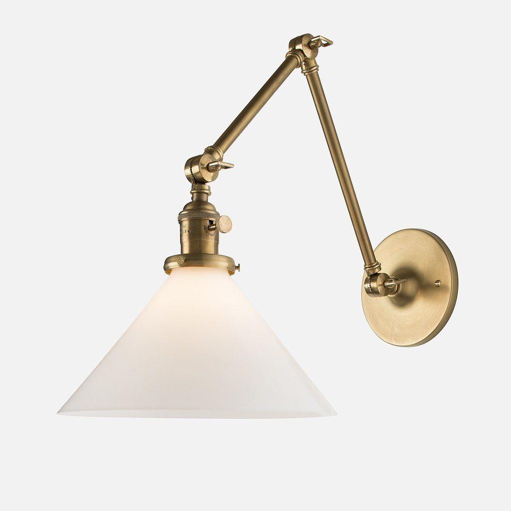 Princeton Long Sconce 2 25 Bathroom Light Fixtures Light Fixtures Apartment Lighting
