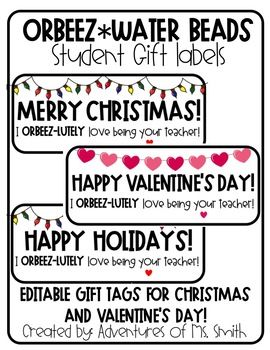 https://ecdn.teacherspayteachers.com/thumbitem/ORBEEZ