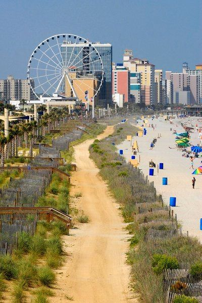 Skywheel Myrtle Beach Sc Check Them Out On Fb Myrtle Beach South Carolina North Myrtle Beach Myrtle Beach Vacation