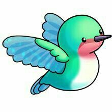 Pin By Rosi Gamboa On Risco E Rabiscos Desenhos Para Pintura E Apliquee Cute Drawings Bird Drawings Kawaii Drawings