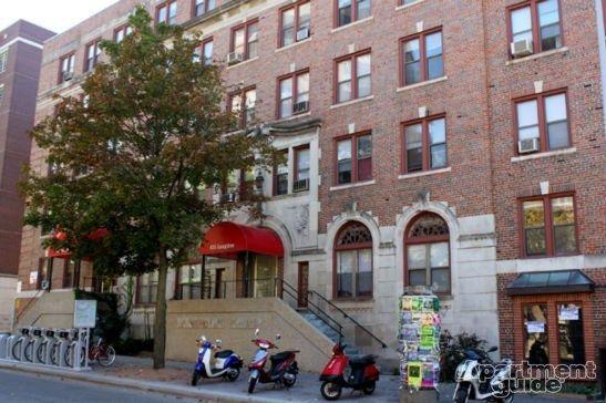 Langdon Hall Apartments Madison Wi 53703 Apartments For Rent Apartment Apartments For Rent Hall