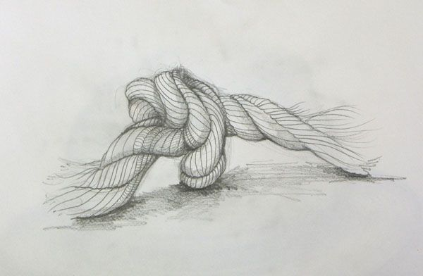 line drawing object - Google Search