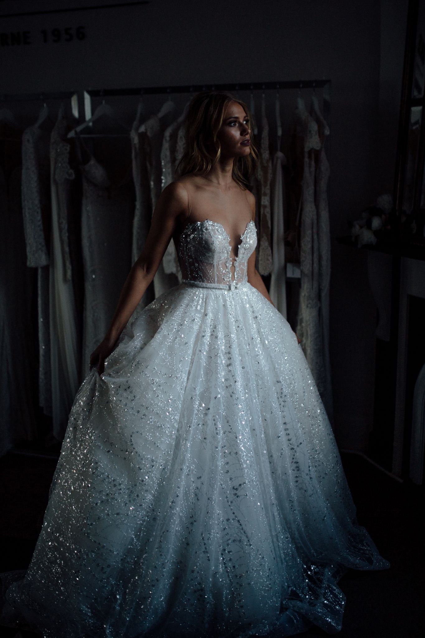 BERTA style 16-07. from the Melbourne TS at Raffaele Ciuca ...