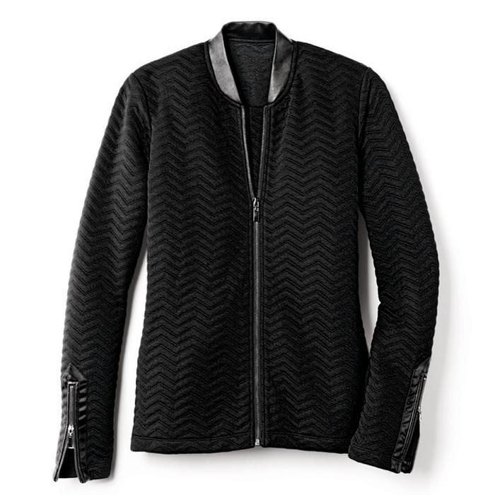 Lightweight Quilted Jacket   Jackets, Avon and Quilted jacket : lightweight quilted jackets - Adamdwight.com