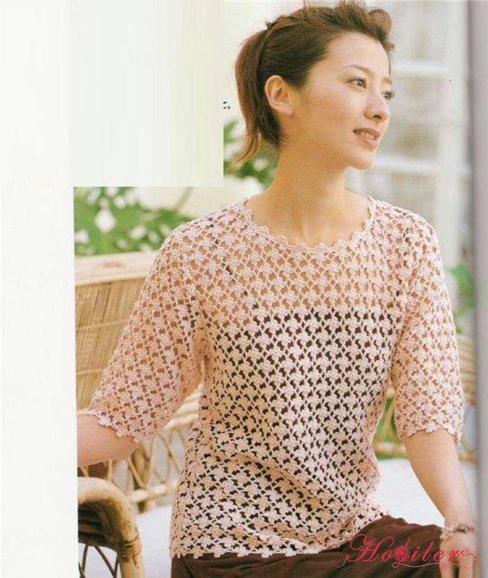 muestras blusa del acoplamiento del verano para las mujeres