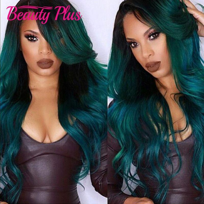Cheap Hair Weave African American Buy Quality Hair Weave Colors