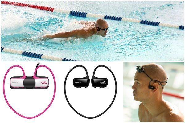 Sony launches Walkman NWZ-W270, Can Pay Music In The Water  http://biginet.com/sony-launches-walkman-nwz-w270-can-pay-music-in-the-water.html#axzz2QGtsfw7T