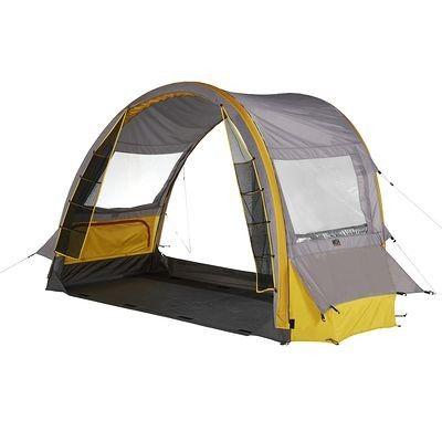 trekking tenten trekking tenten msh connect quechua. Black Bedroom Furniture Sets. Home Design Ideas