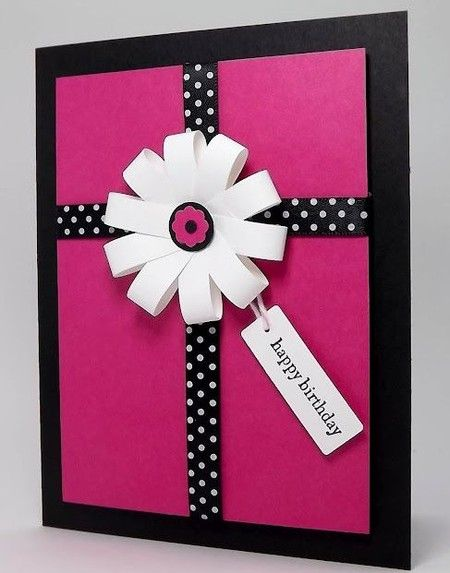 Pin by on pinterest handmade pin by on pinterest handmade greetings card ideas and cards m4hsunfo