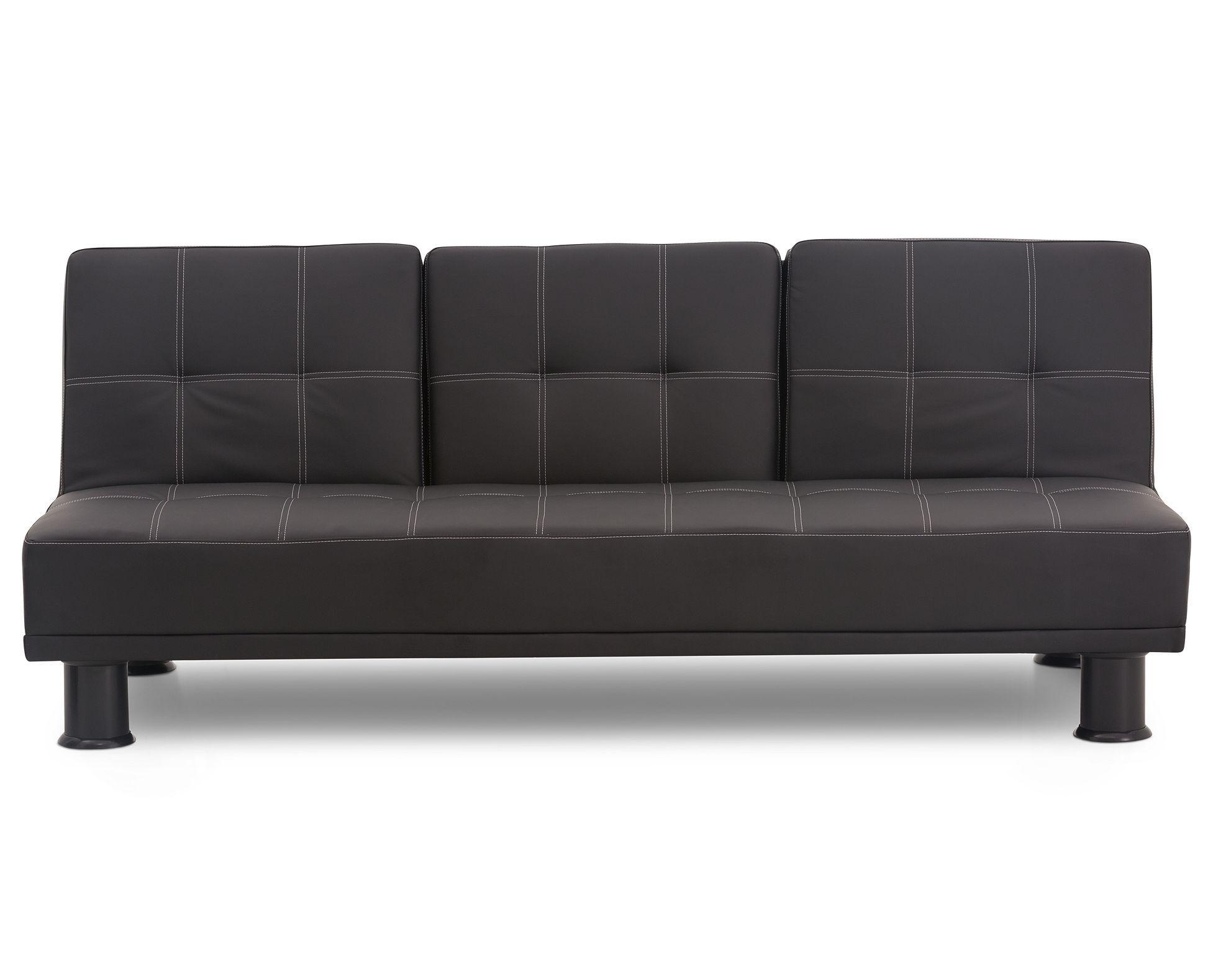 Black Friday Save 50 On The Brooke Futon Now 199 Blackfriday Furniturerow