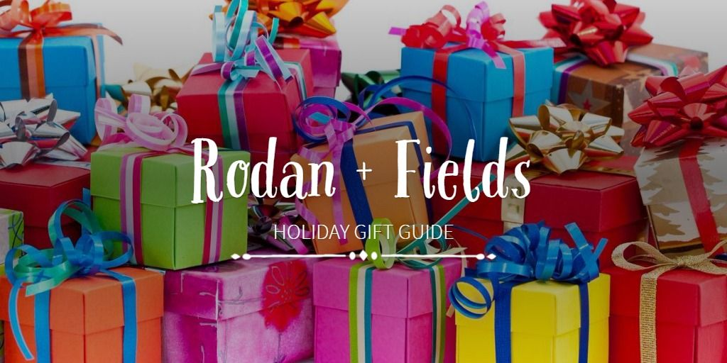 Holiday Shopping in your pjs!!! Holiday gift guide