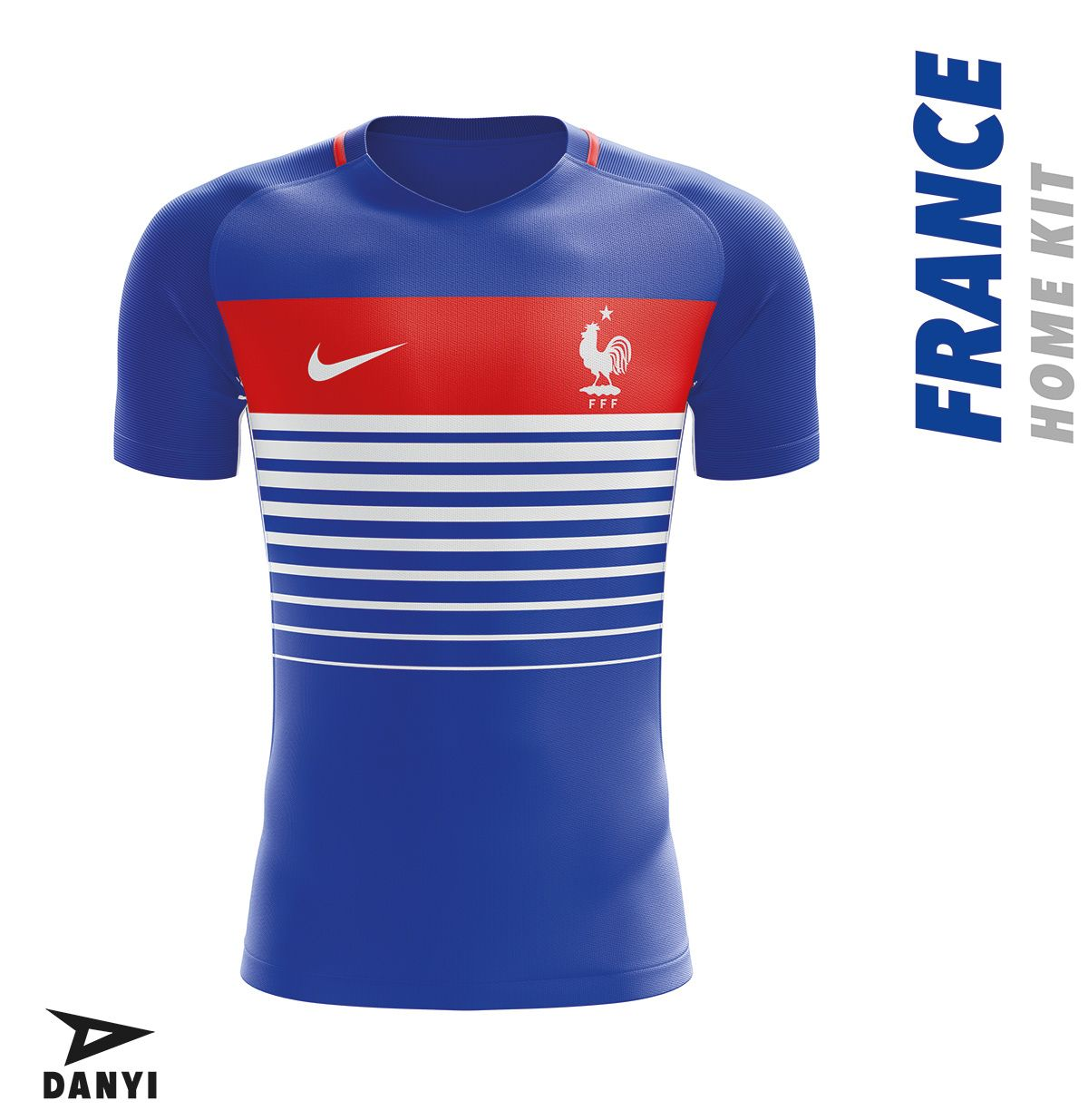 World Cup Kits 2018 On Behance Camisetas Deportivas Camisa De Futbol Uniformes De Futbol